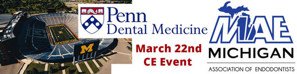Michigan Association of Endodontists
